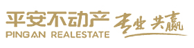 Ping An Real Estate